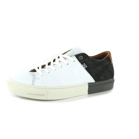 795bf39a61fdfe Hommes Lacets Chaussures Ralet A Xuqwfuxh Scapa mwN8vn0O