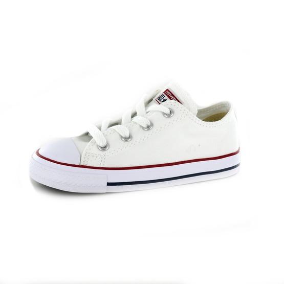 Chaussures enfants à Baskets Chaussures CONVERSE Ralet lacets yC7p1Pc6q