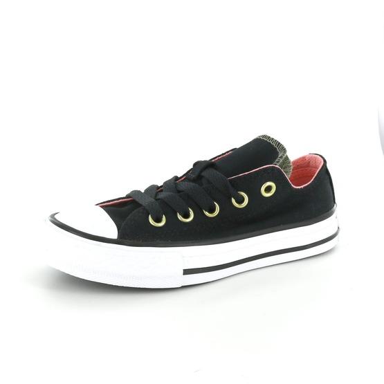 converse schoenen brugge