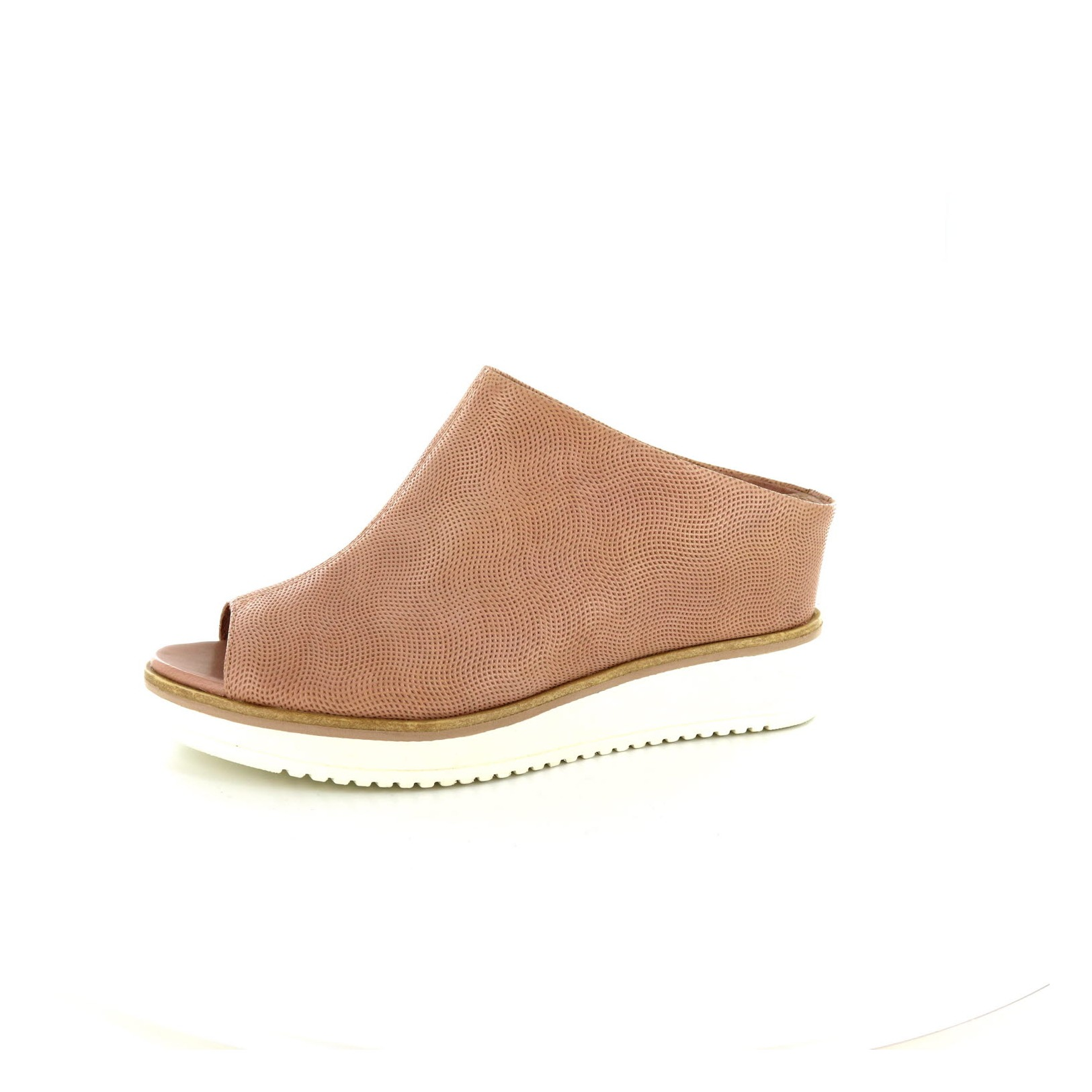 Tamaris / Pantofole - Pantofole, Rosa
