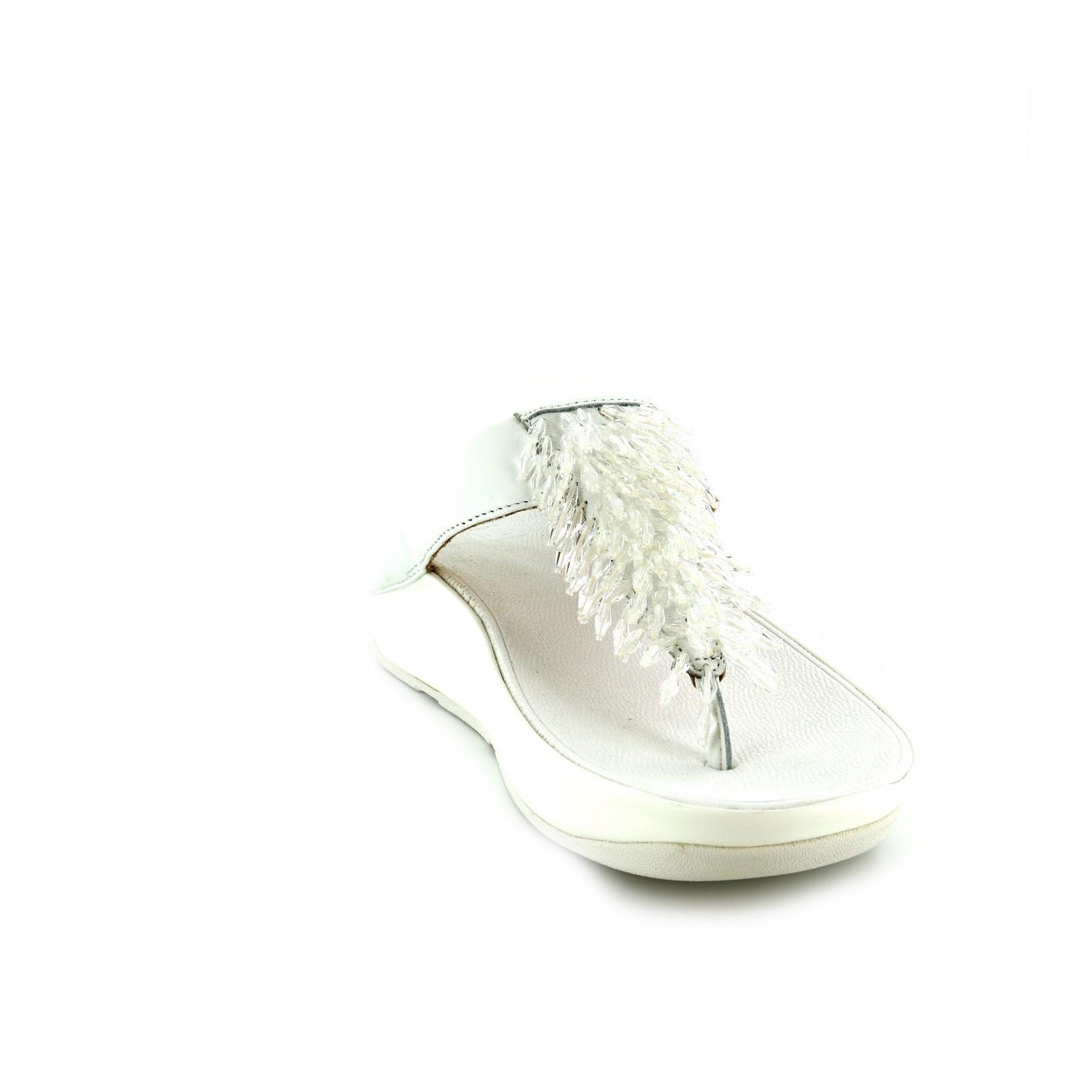 Fitflop Tm / Pantofole - Muiltjes, Ingegno
