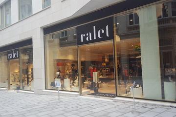 Ralet Gent