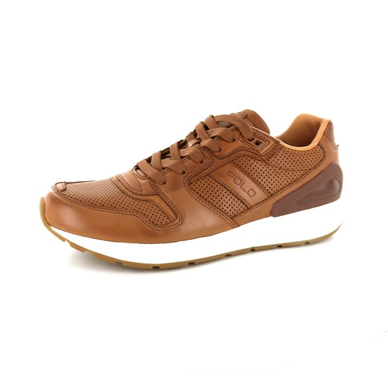 LACETSChaussures A POLO LAURENCHAUSSURES RALPH hommes cqA3LS54jR