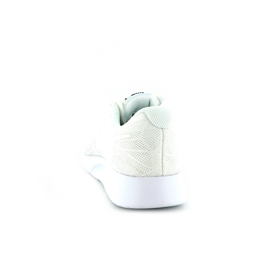 Baskets Nike Dames Chaussures À Lacets zqtSq signature