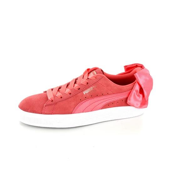 43c2ac1786d PUMA | Veterschoenen - Sneakers | Damesschoenen | Schoenen | Ralet