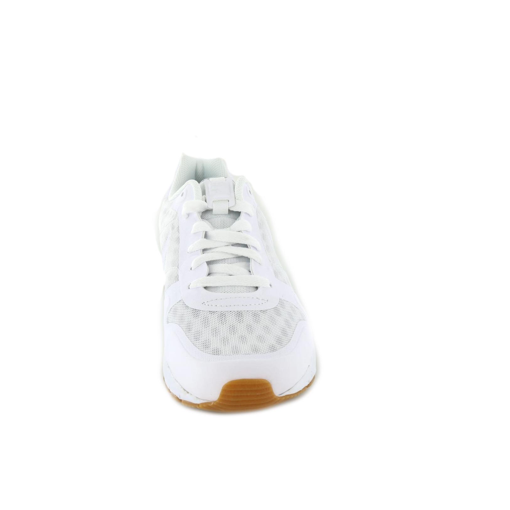 Nike / Pizzo Scarpe - Scarpe Da Ginnastica, Bianco
