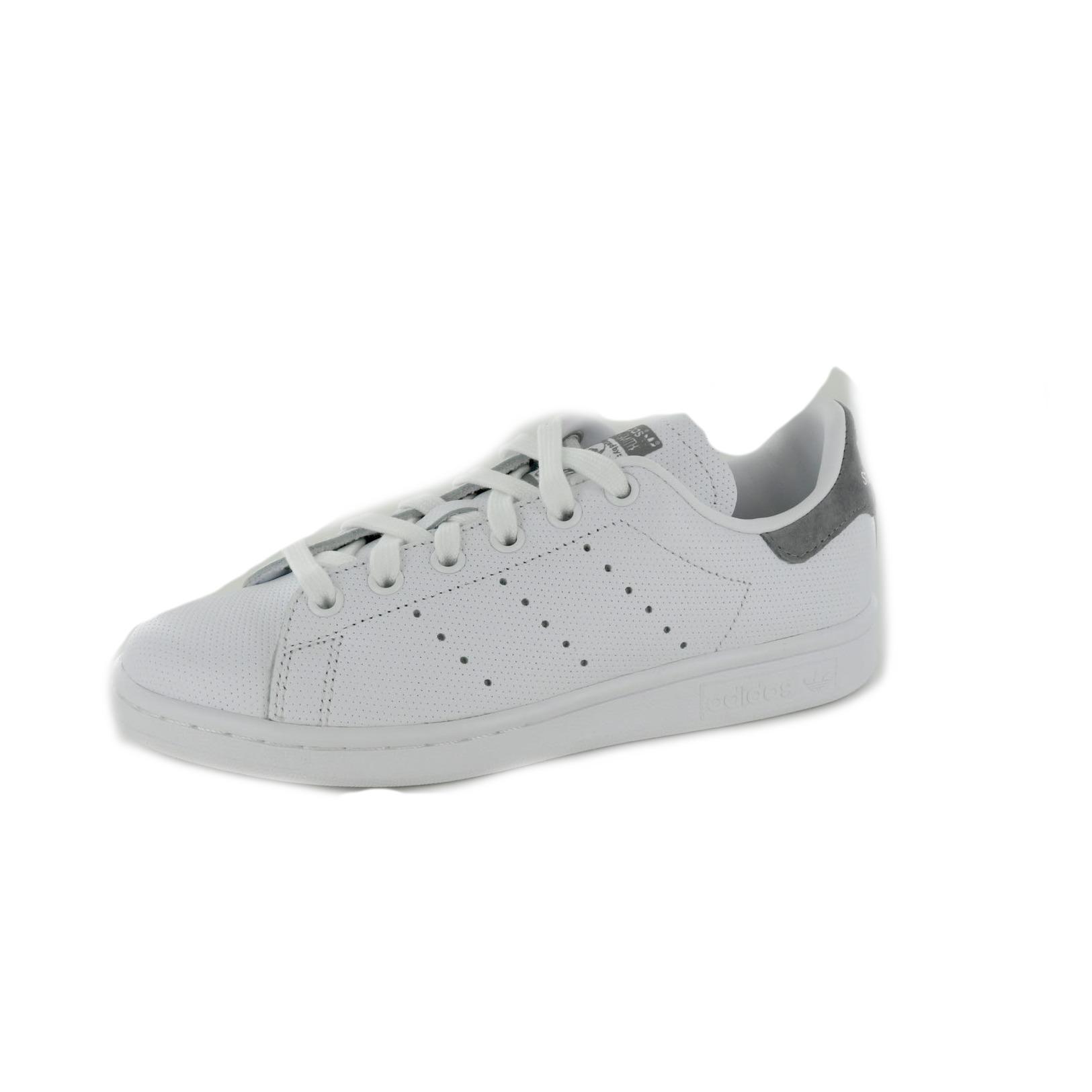 Adidas / Pizzo Scarpe - Scarpe Da Ginnastica, Bianco