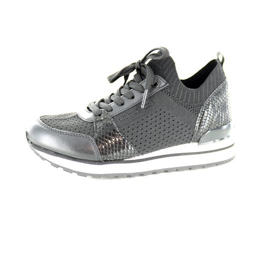 01c1b2ad800 MICHAEL KORS   Veterschoenen - Sneakers   Damesschoenen   Schoenen ...