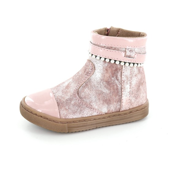 15228f96714 http://endless.myuggboots.com ...