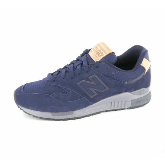 new balance herenschoenen