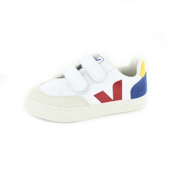 3d565c17290 VEJA | Sneakers velcro | Kinderschoenen | Schoenen | V12 | Ralet