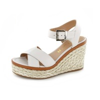 4797bb00636b4d Online schoenen, tassen en accessoires bij Ralet
