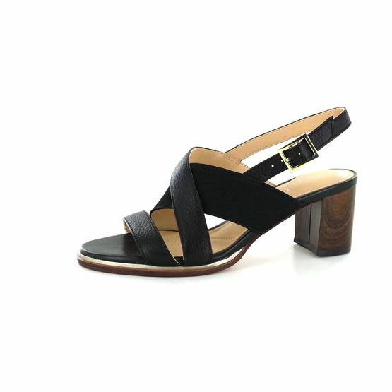 Ellis ClarksSandales ClarksSandales 26139306 Ellis Dames Dames 26139306 Chaussures Chaussures jL4Aq3R5