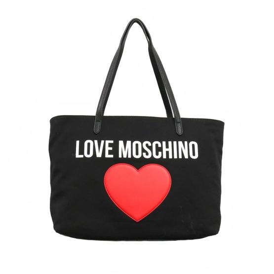 MoschinoSacs Ralet Dames Dames MoschinoSacs Dames Love MoschinoSacs Love Love Ralet PkZXiOu