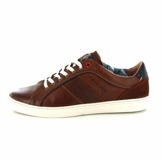 0467de0e0c0 RIVER WOODS | Veterschoenen - Sneakers | Herenschoenen | Schoenen ...