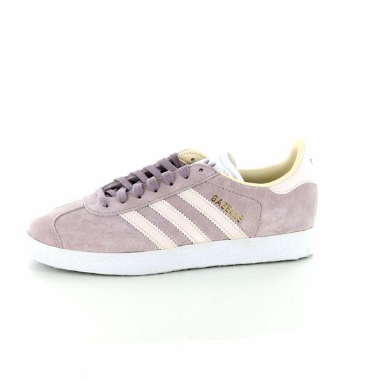 65a6e2f8a3e ADIDAS | Veterschoenen - Sneakers | Damesschoenen | Schoenen ...