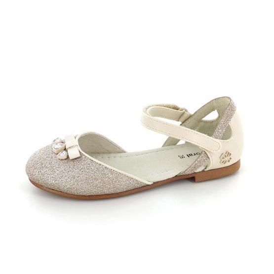 Ballerina Schoenen Kinderschoenen.Mayoral Ballerina S Kinderschoenen Schoenen 43037 16 Champan
