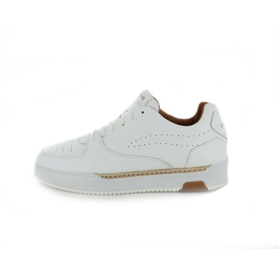 Schoenen RehabVeterschoenen Sneakers Herenschoenen Thabo Herenschoenen Sneakers Schoenen RehabVeterschoenen 6vyY7gIfb