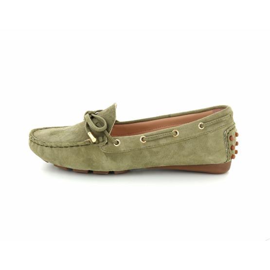 Dames 11 936 1911612 Chaussures Mocassins Si aR0Uxqwa