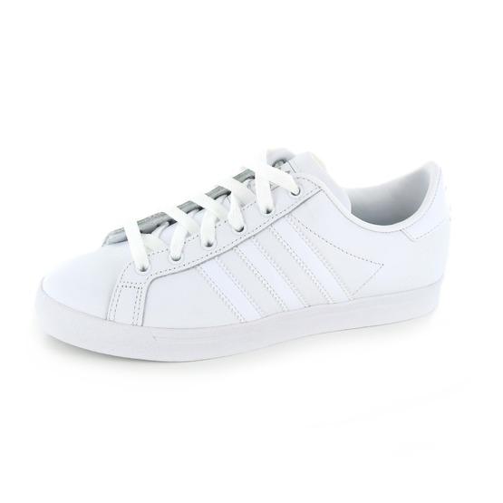 5ba36ffa327 ADIDAS | Veterschoenen - Sneakers | Herenschoenen | Schoenen ...
