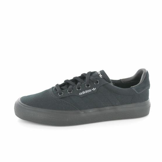 dames schoenen sneakers adidas