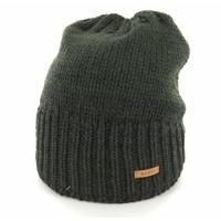 Barts mutsen - hoeden groen