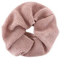 Barts sjaals roze
