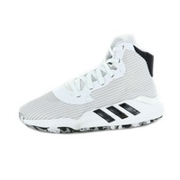 Adidas sneakers veter wit