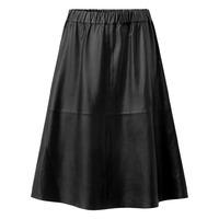 Depeche kledij zwart