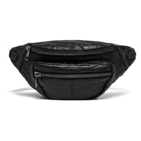 Depeche handtassen zwart