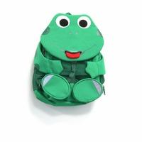Affenzahn rugzakken groen