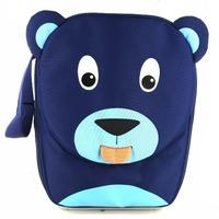 Affenzahn valiezen blauw