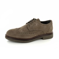 Daniel Kenneth sneakers taupe