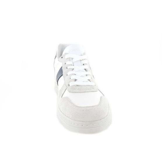 Rapid Soul sneakers wit